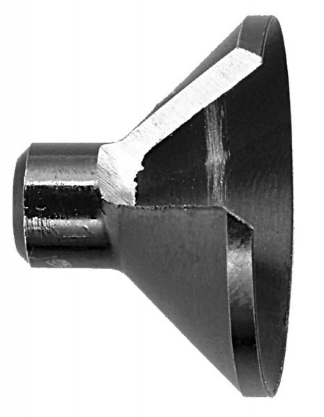 GT-EX3401 - Patentierter HSS Kurbelsenker