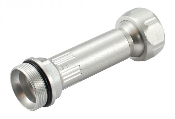 C2280D - Distanzstück 80mm