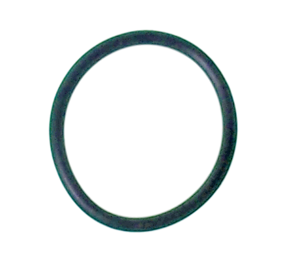 C125RING - O-Ring