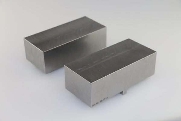PC551046 - Aufsatzbacke aus Stahl (Gepard 300)