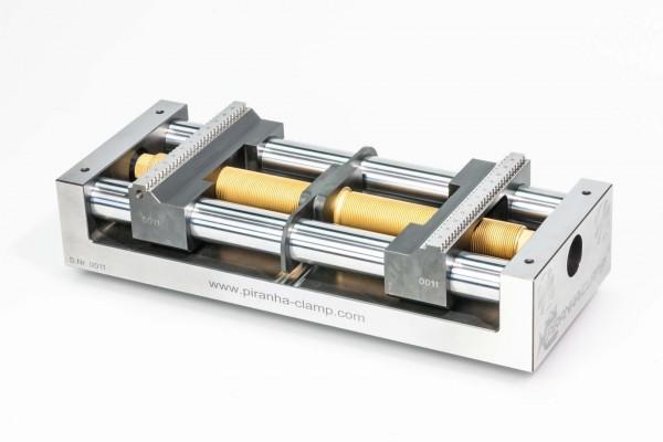 PC540401 - Zentrumspanner Snapper 300