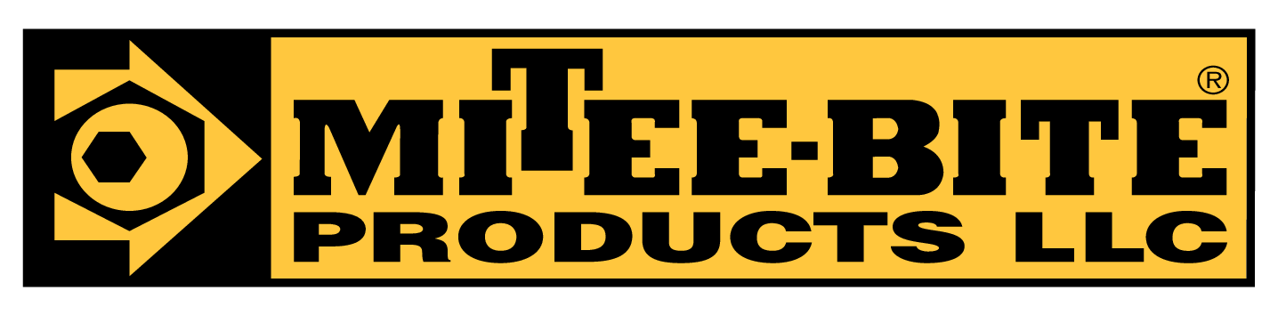 Mitee Bite Products LLC