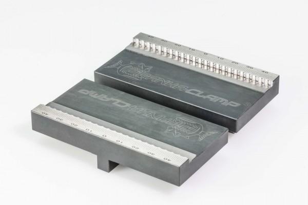 PC551006 - Aufsatzbacke Snapper (Gepard300)