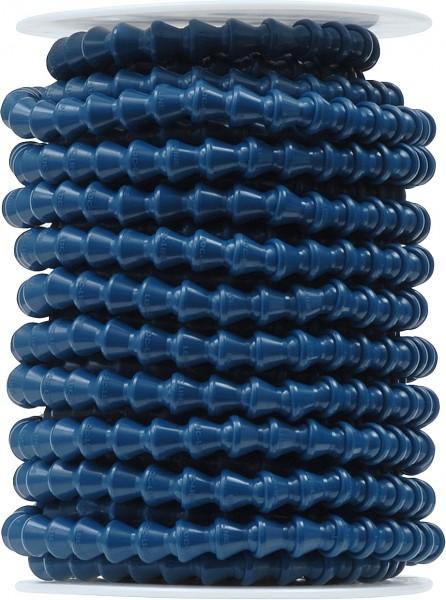 L49421 - 15m Schlauch auf der Rolle