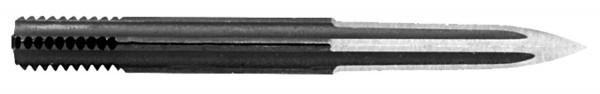 GT-T40
