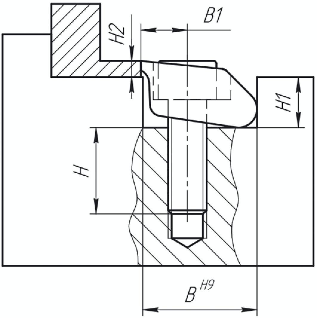 X56000-Draw