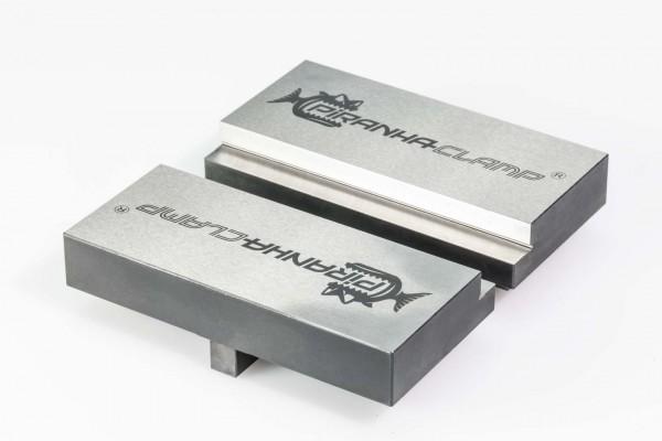 PC551003 - Aufsatzbacke TOP (Gepard300)