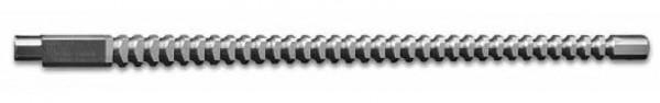 Standard-Vierkant-Räumnadel SW10mm