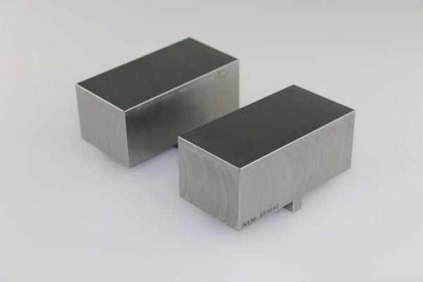 PC551042 - Aufsatzbacke aus Stahl (Gepard 170)