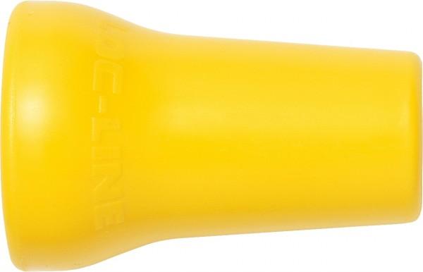 L56803 - Runddüse Ø12mm, säurebeständig