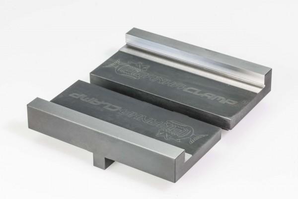 PC551002 - Aufsatzbacke TOP (Gepard300)