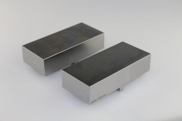 PC551045 - Aufsatzbacke aus Stahl (Gepard 300)