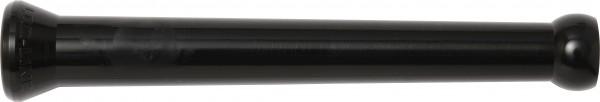 L41476S - Verlängerung á 95mm, schwarz