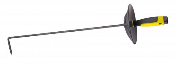 K20500 - Spänehaken (ohne Schieber)