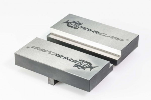 PC551005 - Aufsatzbacke TOP (Gepard 170)