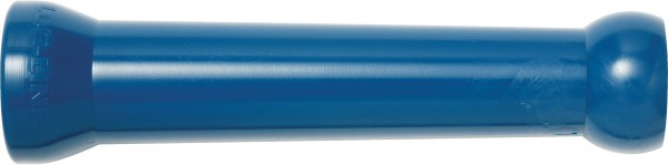 L51833 - Verlängerung à 95 mm