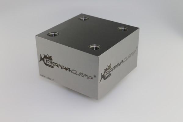 PC551037 - Distanzstück aus Stahl 120mm