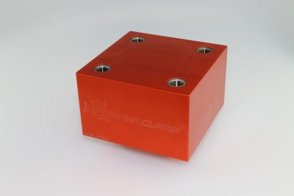 PC551035 - Distanzstück aus Alu 120mm