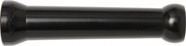L51833 - Verlängerung à 95 mm, schwarz
