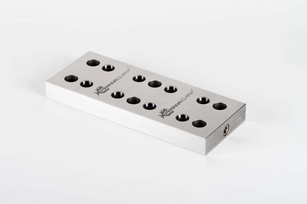 PC551023 - Doppelnullspannplatte