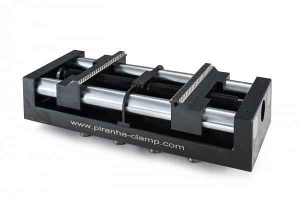 PC540447 - Zentrumspanner Snapper 300 + 10mm Backenerhöhung