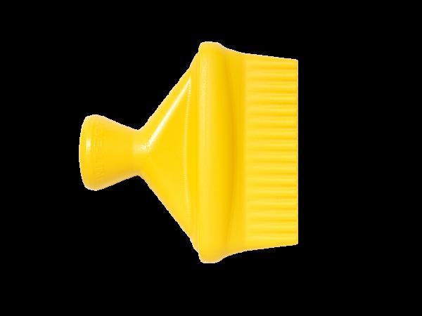 L45482 - Gelenkduschdüsen 20 x Ø2,0mm, säurebeständig