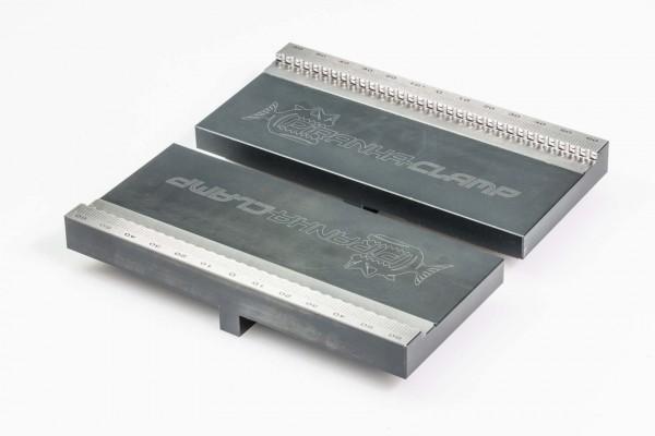 PC551008 - Aufsatzbacke Snapper (Gepard 170)