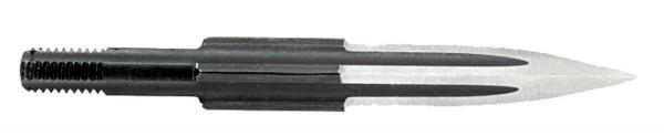GT-T60