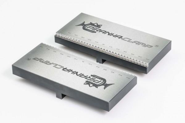 PC551009 - Aufsatzbacke Snapper (Gepard 170)