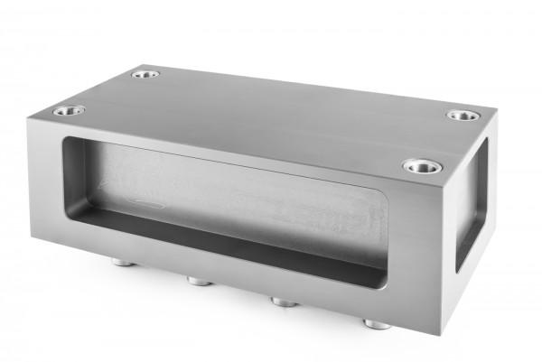 PC551041 - Distanzstück aus Stahl 230mm