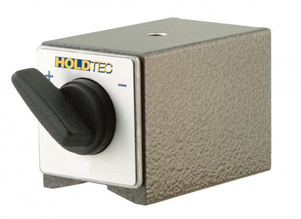 HT0038DG - Schaltbarer Magnetfuß M8