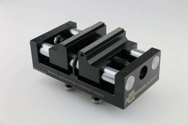 PC540446 - Zentrumspanner Snapper 170 + 10mm Backenerhöhung