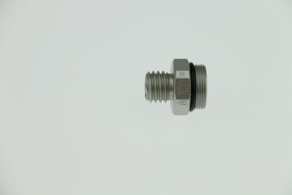 C10GAM - Gewindeanschluss Einseitig M10