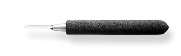 EL-FT1100 - Minidreikantschaber