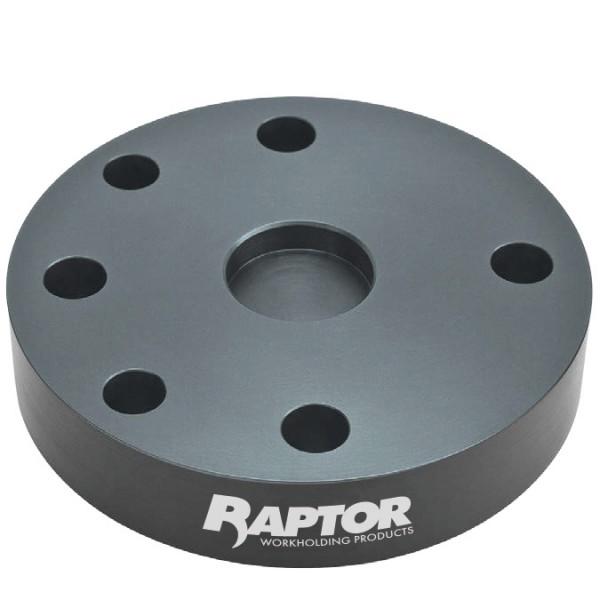 """Raptor 1"""" Erweiterung"""